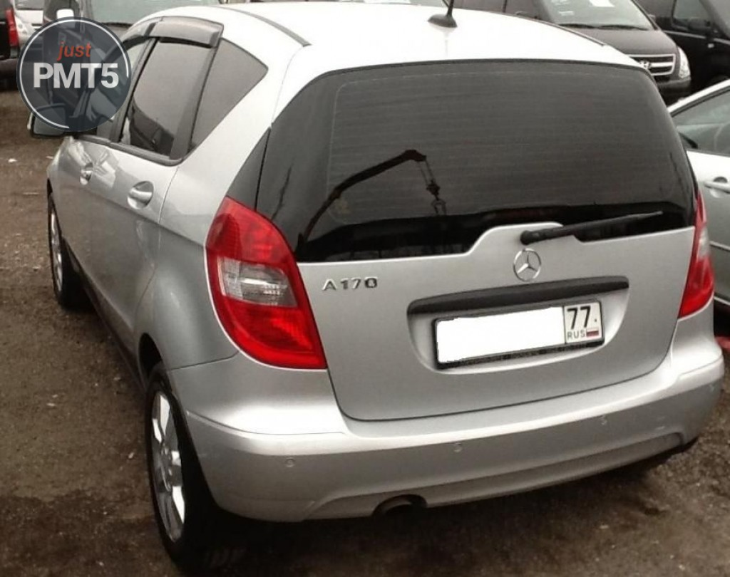Buy used parts mercedes benz a class for Used mercedes benz parts online