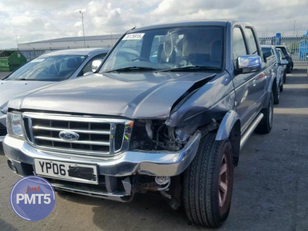 buy  parts ford ranger  moskva ru