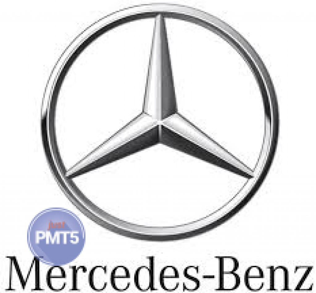 Buy used parts mercedes benz 190 for Used mercedes benz parts online