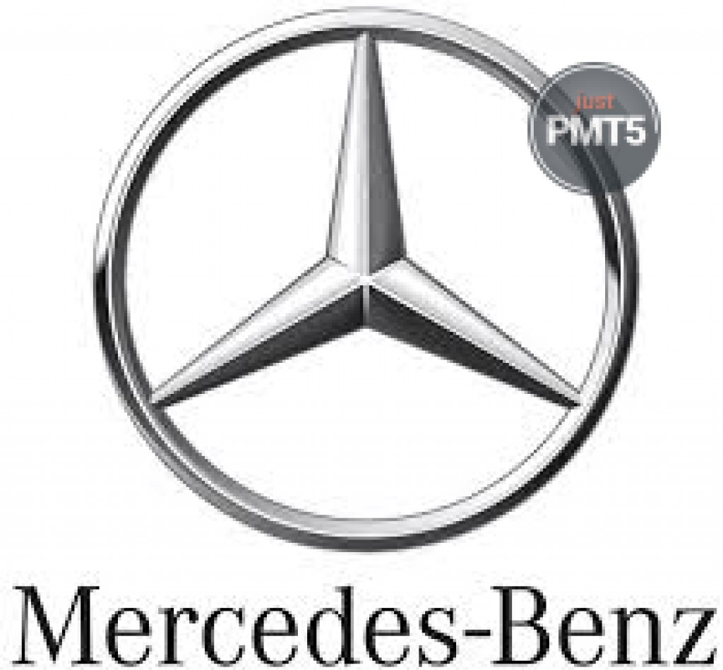 Buy used parts mercedes benz sprinter for Mercedes benz salvage parts