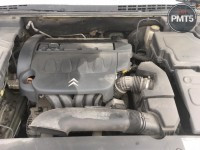 CITROEN C5 2005 for parts, 11BY-447