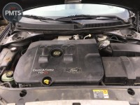 11BY2-157, FORD MONDEO III