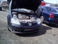 11BY2-214, VW GOLF V