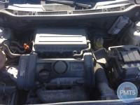 2NO2-1073, VW POLO