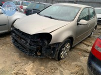 2NO2-1482, VW GOLF V