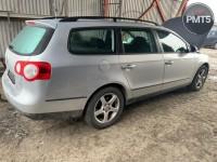 2NO2-1485, VW PASSAT B6