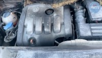 2NO2-1540, VW TOURAN I