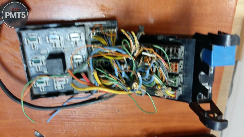 Sensational Citroen Xm Fuse Box Wiring Diagram Wiring Digital Resources Remcakbiperorg