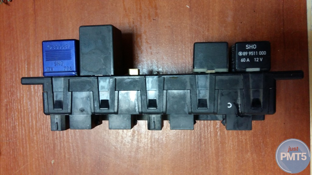 Fuse box audi a buy moskva a by