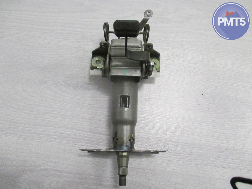Steering columm shell TOYOTA AVENSIS 2003 (4309), 11BY1-11099