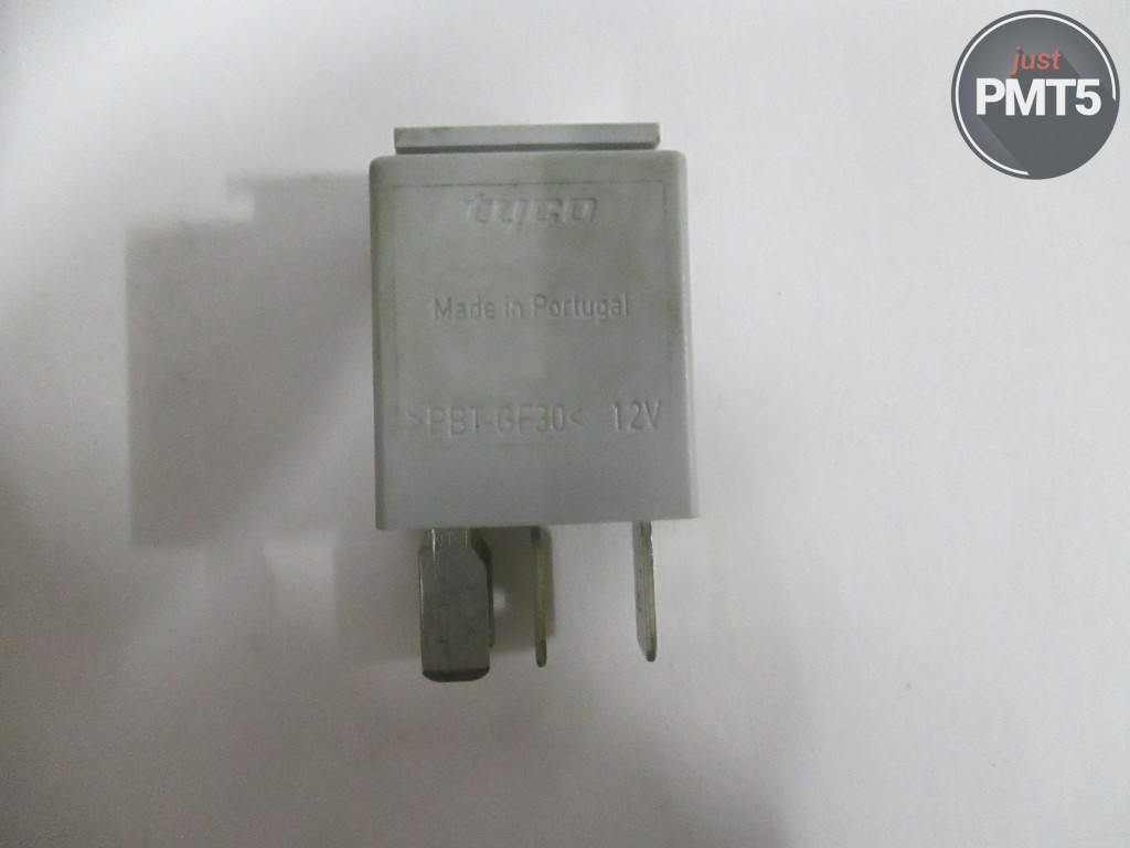 Interior relay VW CADDY 2007 (v23374a1601x004, v23374-a1601-x004, 1k0951253, 1k0 951 253), 11BY1-11092