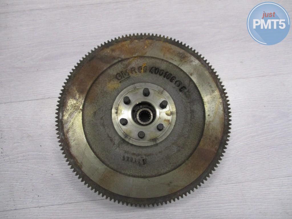 Сlutch set OPEL ASTRA 1999 (R90400169, 90400169, 1878040545, ), 11BY1-11755