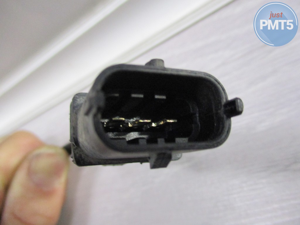 Crank sensor OPEL ASTRA G 2000 (90520856), 11BY1-12163