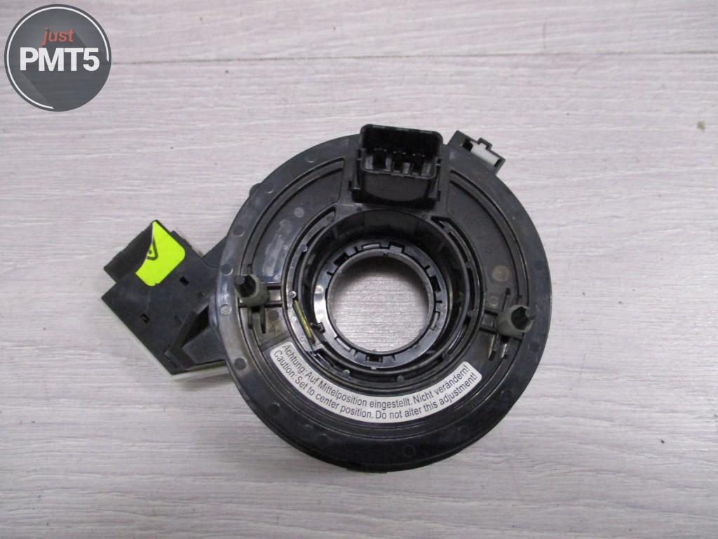 Steering angle sensor VW TOURAN 2006 (1k0959653с), 11BY1-12600