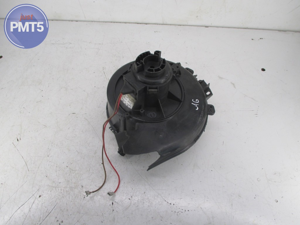 Fuse Box Opel Astra 2001 Buy Moskva Gm 24412497 11by1 6467 Y Reg Blower Motor 52475646