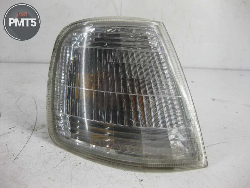 Turn Signal Light R Peugeot 405 1994 Buy Moskva 11by1 6655 Motor Blower
