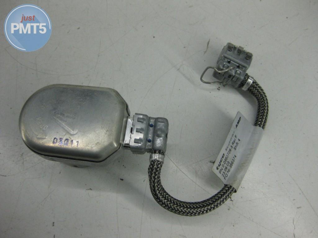 Wiring Harness Renault Laguna 2002 Buy Moskva 89030959 356374 009537265