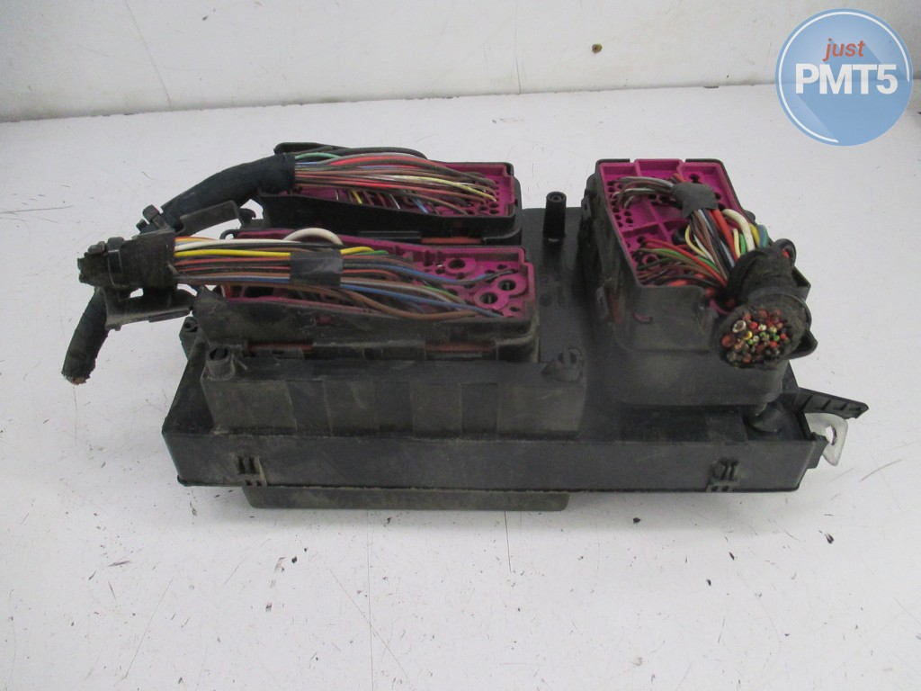Fuse Box Opel Astra 2006 Buy Moskva 5dk008668 44 1 6 11by1 13206755