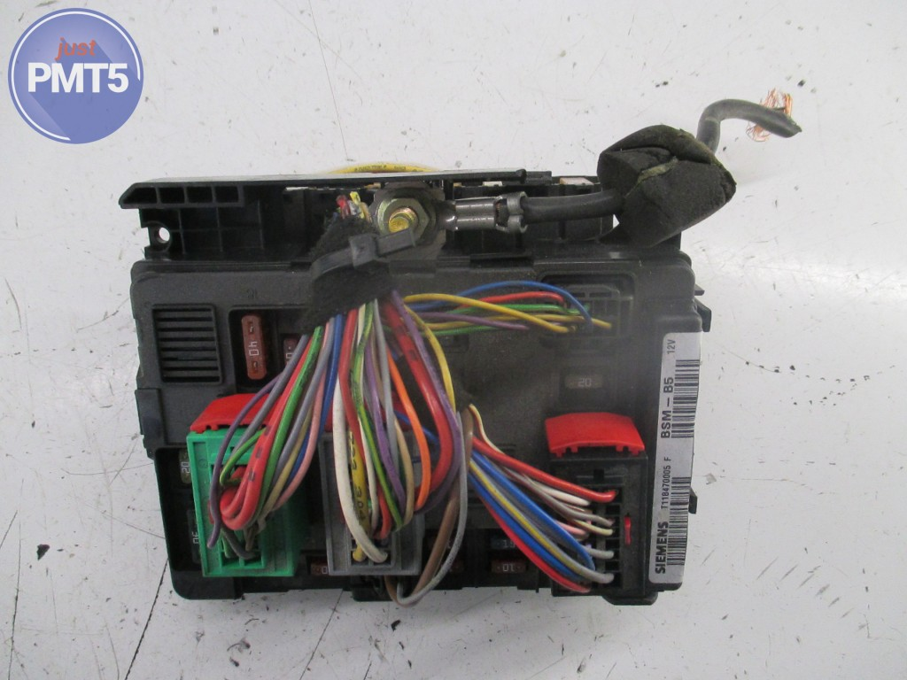 Citroen c engine fuse box wiring library