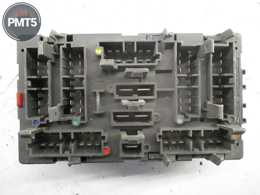 fuse box peugeot 406 1997 buy moskva 94505821 11by1 9637 rh pmt5 com fuse box peugeot 406 estate