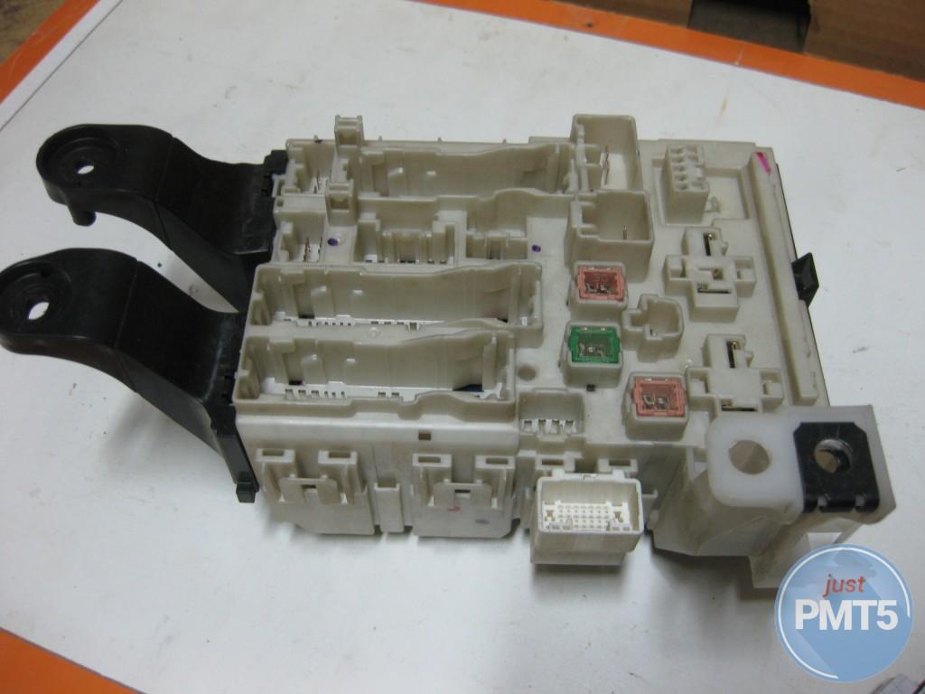 Hvac Housing Toyota Corolla Buy Moskva 8705012400 144ru1 1624 Fuse Box On 8273012390