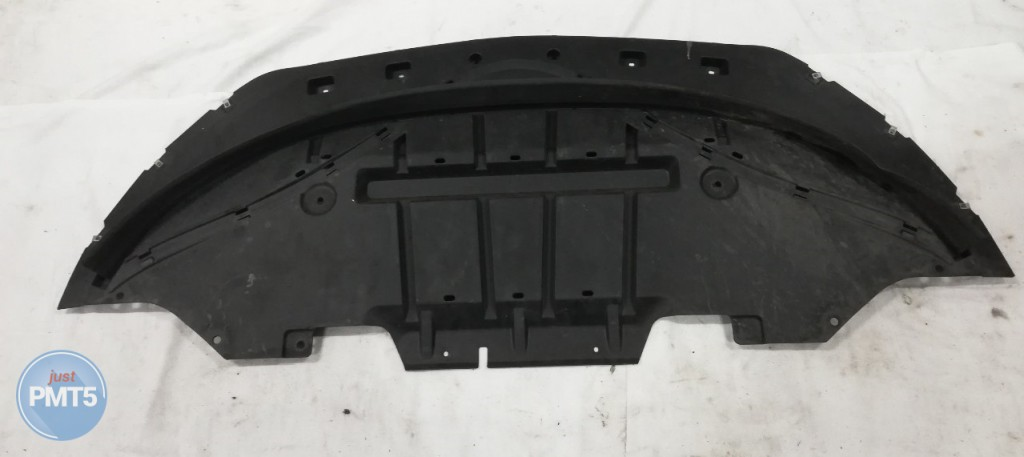 Engine under cover R. FORD USA MUSTANG 2015, 3LT1-3785
