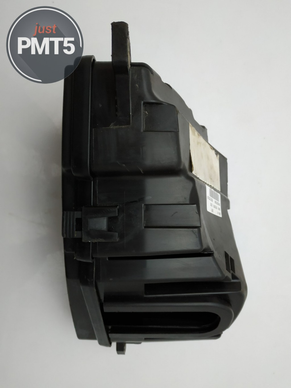 Fuse box VOLVO XC90 2016 buy Moskva, , 3LT1-4051 Fuse Box Xc on