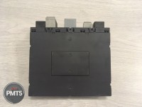 Comfort control module ECU VW CADDY 2007 (3C0 937 049 AH, 3C0937049AH, h54/S2202, ), 11BY1-11100