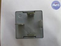 Interior relay VW CADDY 2007 (141 951 253 B, 141951253B, 20240072, 20 240 072), 11BY1-11096