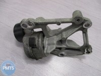 Belt tensioner PEUGEOT 208 2014 (9676865680), 11BY1-11752