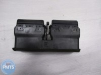 Dashboard air deflector center TOYOTA AVENSIS 2001, 11BY1-11746