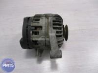 Generator OPEL ASTRA 1999 (90 589 566, 90589566, 0124225009, 0 124 225 009), 11BY1-11757