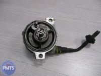 Vacuum pump OPEL ASTRA 1999 (0252738), 11BY1-11760