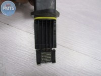 Air pressure sensor OPEL ASTRA 1999 (722701050), 11BY1-11765