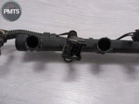 Fuel rail RENAULT MEGANE 1997 (8200135504), 11BY1-11773