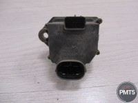 Cooling fan relay PEUGEOT 307 buy Moskva, 9649247680, 96 492 476 80
