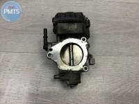 Throttle plate PEUGEOT 307 2002 (96 526828 80, 9652682880), 11BY1-21305