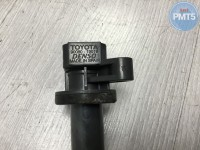 Ignition coil TOYOTA COROLLA (E12) 2003 (90080-19019, 9008019019), 11BY1-21308
