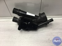 Thermostat CITROEN C5 2005 (9645162480), 11BY1-18937