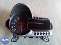 Instrument panel CHEVROLET AVEO 2008 (95072533), 345RU1-1503