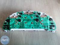 Instrument panel CHEVROLET 1.6 16V 2005 (96489044), 345RU1-1506