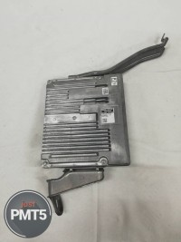 Electronic Engine Control Unit TOYOTA LAND CRUISER  (8966660C40), 3LT1-3782